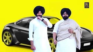 Turban Prince Randhawa Rami Randhawa Free MP3 Song Download 320 Kbps