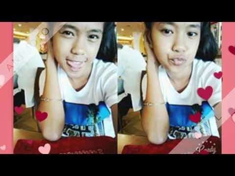Akin Ka Lang By:[jakay]
