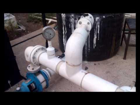 KANAK,KHUSHI-BIO GAS  PURIFICATION SYSTEM BATCH PROCESS