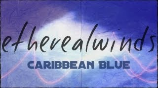 Caribbean Blue - Enya cover by Jordi
