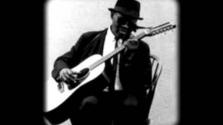 Reverend Gary Davis - 1935-1939 - Full Album
