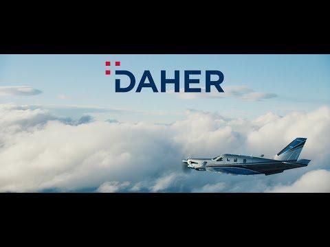 Daher - Film 2018
