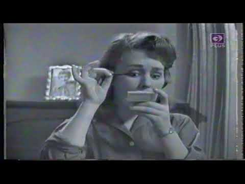 25th January 1961 00014