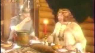 ЖЗЛ: князь Юрий Долгорукий