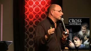 Video Egil Svartdahl: Grensesprengende Ånd (DAWN Forum 2012) download MP3, 3GP, MP4, WEBM, AVI, FLV Juli 2018
