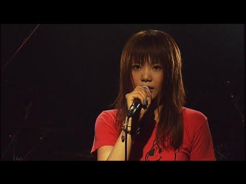 いきものがかり 『青春ライン』Music Video