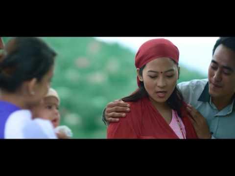 Smart Couple Nepal Wave 2 TV spot: Post Partum 60 Sec