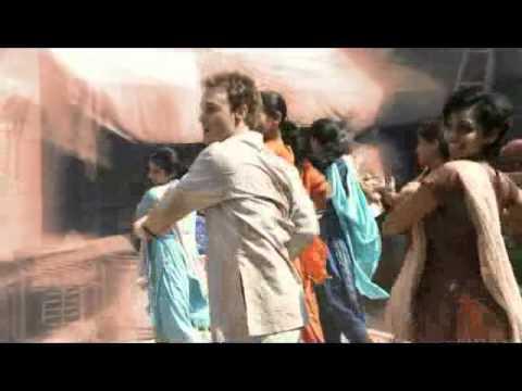 Танец из сериала Убежище