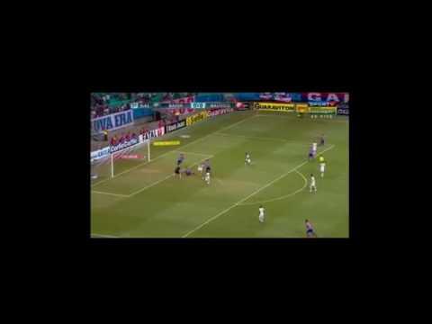 Melhores momentos:Bahia 0x0 Nautico 31/05/16(Brasileirao serie b)