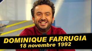 Dominique Farrugia est dans Coucou c'est nous - Emission complète
