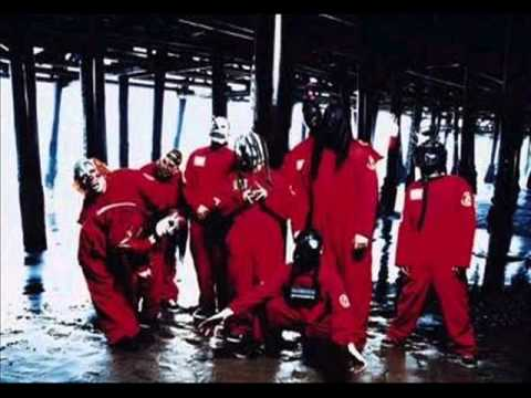 Slipknot - Live. Rare. Kill. Repeat