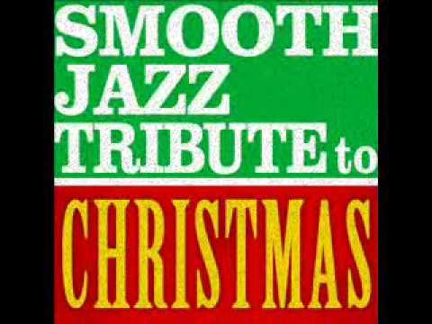 Auld Lang Syne - Smooth Jazz Christmas
