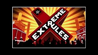 WWE Extreme Rules 2018 results: Lashley upends Reigns, Kevin Owens takes scary fall