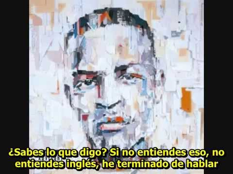 T.I. - Ready For Whatever (Subtitulado al español)
