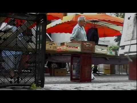 cityoneminutes-ARDES-09.00