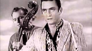 Johnny Cash-Big River