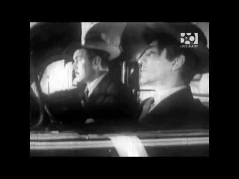 Los Torturados - Alberto Du Bois (1956)