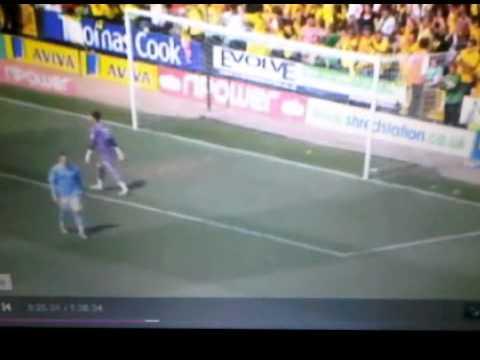 pacheco goal.3GP
