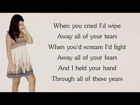 Noel Kharman - MY IMMORTAL - Evanescence /...