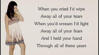 Noel Kharman - MY IMMORTAL - Evanescence / فيروز - بعدك على بالي (MASHUP) (Lyrics)
