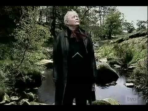 The Romantics - Nature (BBC documentary)