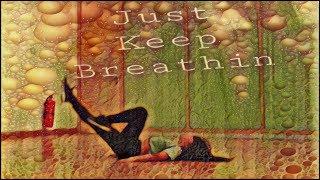 Ariana Grande – Breathin' – Master RajKumar Choreography
