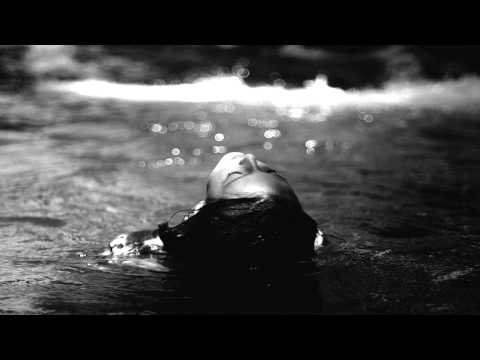 Immanu El - Into Waters