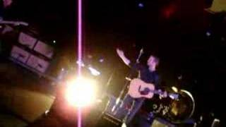 Play Domestic Light And Cold (Live 2007)