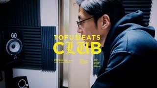 tofubeats - クラブ (CLUB)