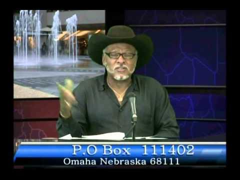 Omaha Majectic Production