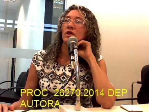PROC 26270/2014