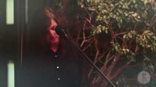 "Sessions: Julianna Barwick - ""Crystal Lake"""