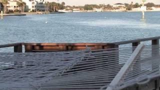 Video Tour of 11 Marina Terrace