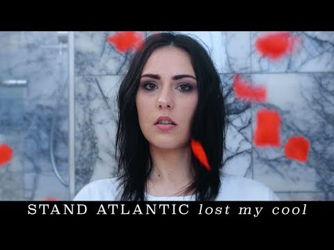 """Stand Atlantic Releases """"Lost My Cool"""" Video"""
