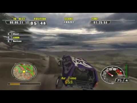 ATV Off Road Fury 4 | P2P Africa (3/3)
