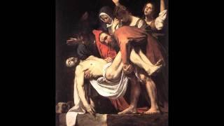 O bone Jesu - Loyset Compère - i buoni antichi