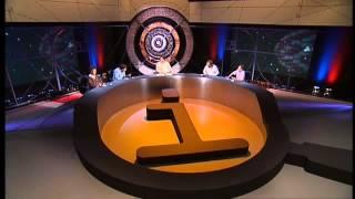 QI / КьюАй / Весьма Интересно 1 сезон - 4 серия смотреть онлайн. Сериал на русском языке (субтитры)