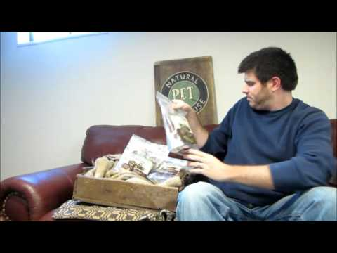 tuckers-jerky-dog-treats-made-in-usa---overview
