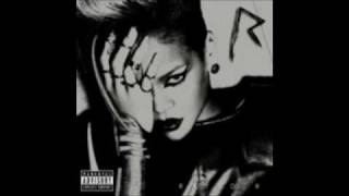 Rude Boy - Rihanna (HD) Lyrics + Download!
