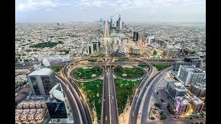 Baghdad capital of iraq    Baghdad   Md Sharukh Ali   