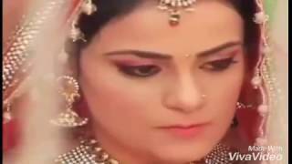 Ost Ranveer And Ishani-hamari Adhuri Kahani // Meri Asequi Tum Sehi Tum Hiho