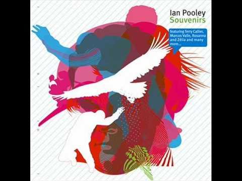 Ian Pooley - Insel Passage
