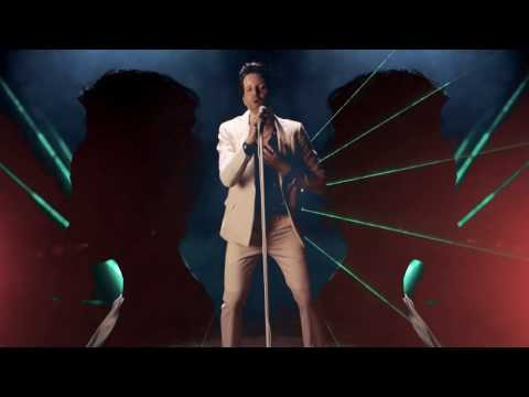 Mayer Hawthorne - Time For Love [Official Video]