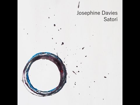 'Satori' by Josephine Davies - [Album Trailer] - Whirlwind Recordings Mp3