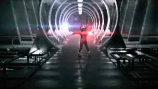 "Винтаж ""Микки"" (видео о съемках клипа)"
