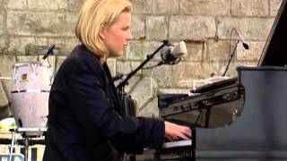 Diana Krall - I Can