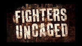 Fighters Uncaged - GamesCom 2010: Debut Gameplay Trailer | HD
