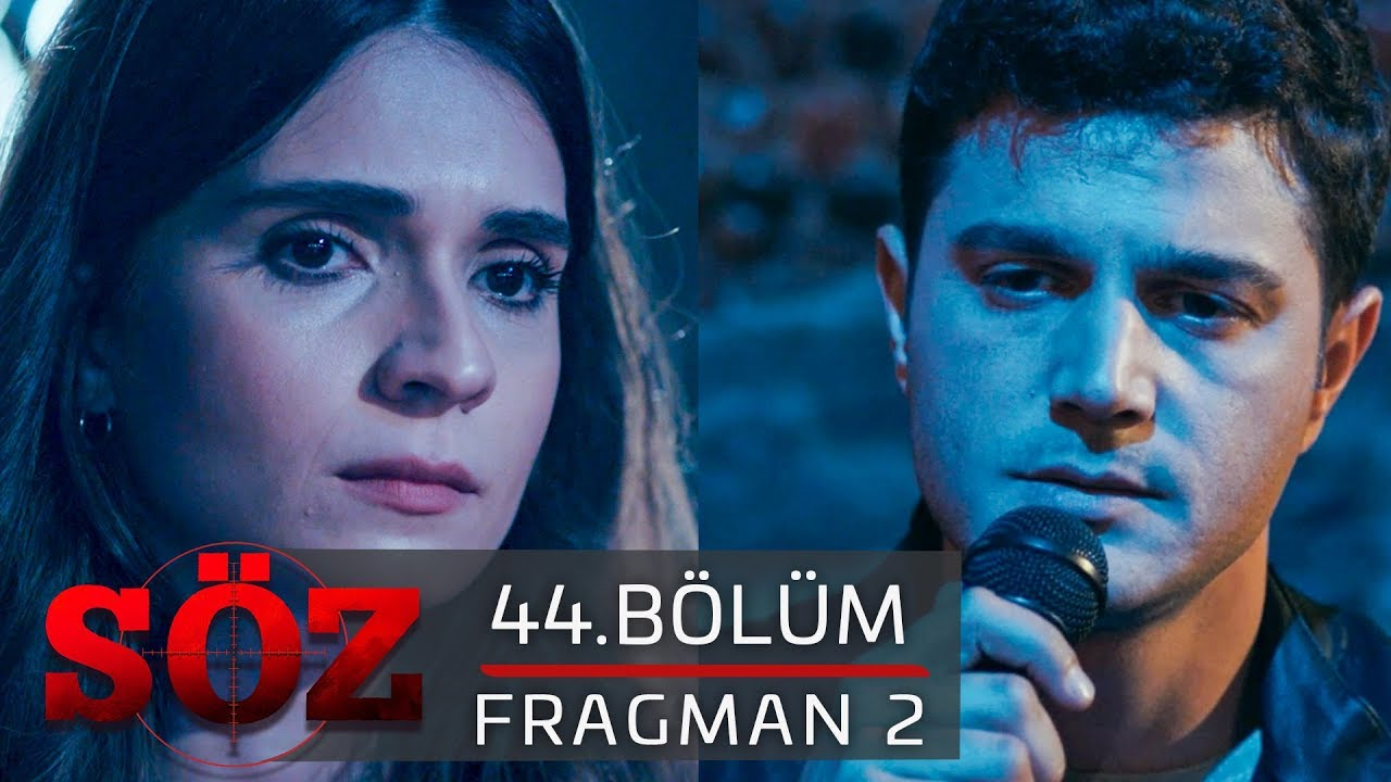 wholesale sales sold worldwide size 7 Söz 44.Bölümünde Çalan Tabib Sen Elleme Benim Yaramı Şarkı ...