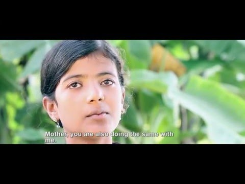 Kanch Basan - a film against child marriage