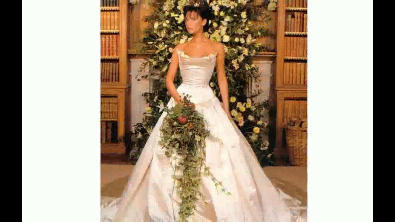 Sposa Più foto - YouTube